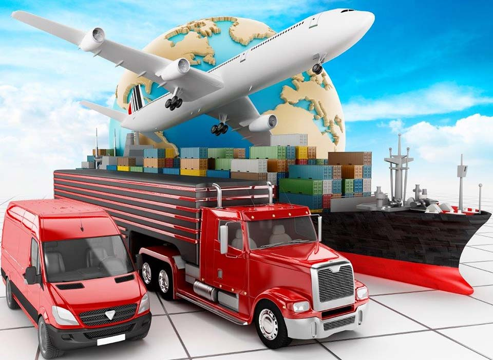 Wall Finishes and Shipment Services Anywhere In the World